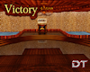 (dt) Victory