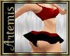 :Artemis: Sensual BM 2