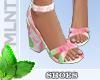 !Ⓜ spring platforms v4