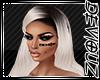 !DS! Demon Face tat