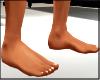 Sweet Feet (M)