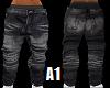 A1DesignRelaxedJeans