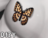 Chest Butterfly V1