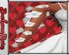 Wedding Arm Sleeve R