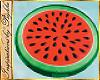 I~Watermelon Pool Float