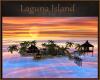 :CBA:Laguna Island