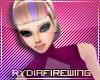 -R- Flash NPC Rydia