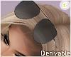 £. Aviators DRV