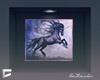 ♚C| Unicorn Nights Rq.