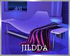 ~J~ Eternity Sofa ~
