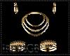 [IR] Aida Jewelry