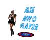 Mix Auto Player