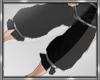 *D Ninja Pants