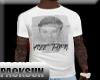 Free TayK-47 T-Shirt
