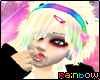 *RB Rainbow Kannibal