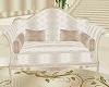 Wedding Love couch