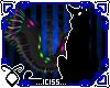 Ravebubble Tail V2