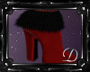.:D:.Fur Boots