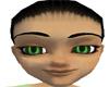 [FCS] Green Eyes
