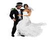 ~S~  Wedding Pose 2
