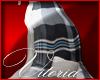 ~Yacht Boi Blanket