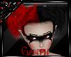 *G* Harley Samara