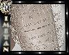 (MI) Golden  brazalet L