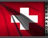 VN Swiss Flag
