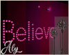 Key Word Art