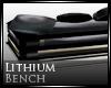 [Nic]Lithium Bench