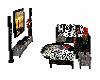 Tiger Livingroom