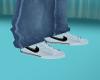 CCP Nike