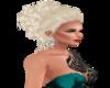 Blond Hair V2