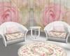 Garden Sun Room Chairs