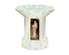Baptism Fountain Pearl