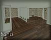 .B. New Abode