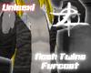 [Z]NoahTwins Furcoat M/F