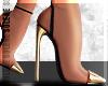 s.  Theia Heels