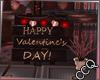 [CCQ]Valentine Sign