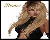 Blonde Vonne