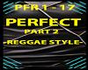 PERFECT REGGEA STYLE -P2