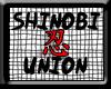 [KGFX] Shinobi Union™