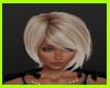 Blond Lop 253
