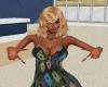 Leela Blonde 3