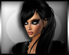 !PRESLEY Black -