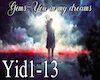 Yid1-12