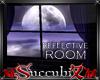 [Sx]Sucu Loft