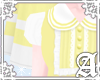 Sailor Otome~ Yellow