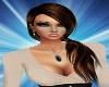 Selena Brown