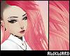 ! raina pink